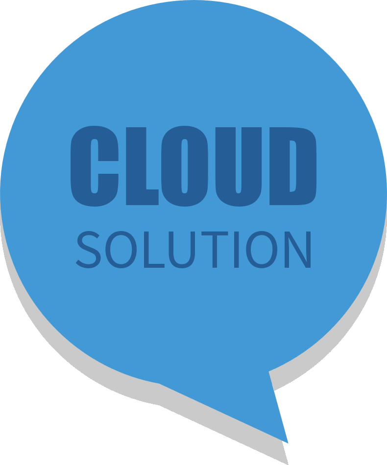 cloud solutions