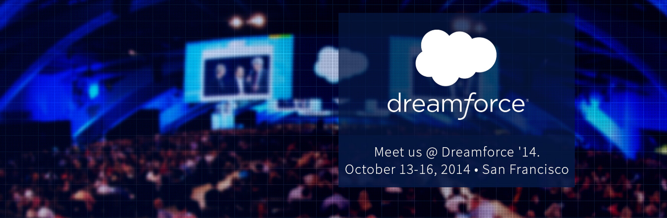 dreamforce-Banner_version1